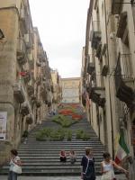 sicilia 2014 1123.jpg