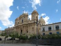 sicilia 2014 1162.jpg