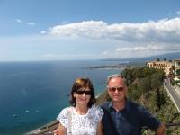 sicilia 2014 1420.jpg