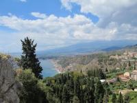 sicilia 2014 1444.jpg