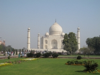 INDIA FEBBR.MARZO 2012 739.jpg