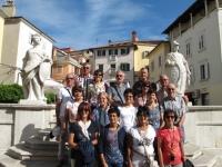 Slovenia 09-2014 1103.jpg