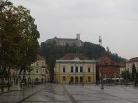 Slovenia 09-2014 115.jpg