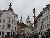 Slovenia 09-2014 233.jpg