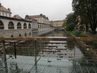Slovenia 09-2014 296.jpg