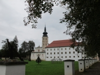 Slovenia 09-2014 613.jpg