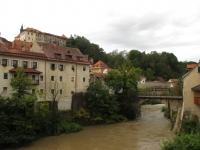 Slovenia 09-2014 839.jpg