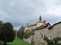 Slovenia 09-2014 899.jpg