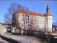 Slovenia 09-2014 908.jpg
