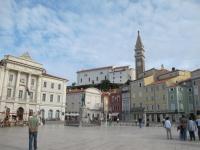 Slovenia 09-2014 1046.jpg