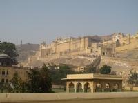 INDIA FEBBR.MARZO 2012 945.jpg
