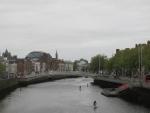 IRLANDA GITA 05-2015 392.jpg