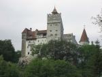 castello-di-bran.jpg