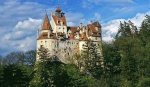 Castello-di-Bran-Dracula.jpg