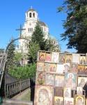 BULGARIA  09-2017 078.JPG