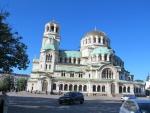 BULGARIA  09-2017 061.JPG