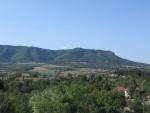 BULGARIA  09-2017 1251.JPG