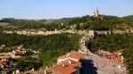 Veliko_Tarnovo_Bulgaria1.jpg