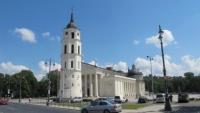 LETTONIA-LITUANIA LUGLIO 2011 039.jpg