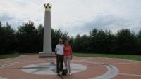 LETTONIA-LITUANIA LUGLIO 2011 271.jpg