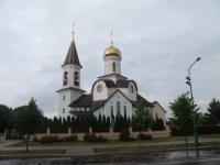 LETTONIA-LITUANIA LUGLIO 2011 579.jpg